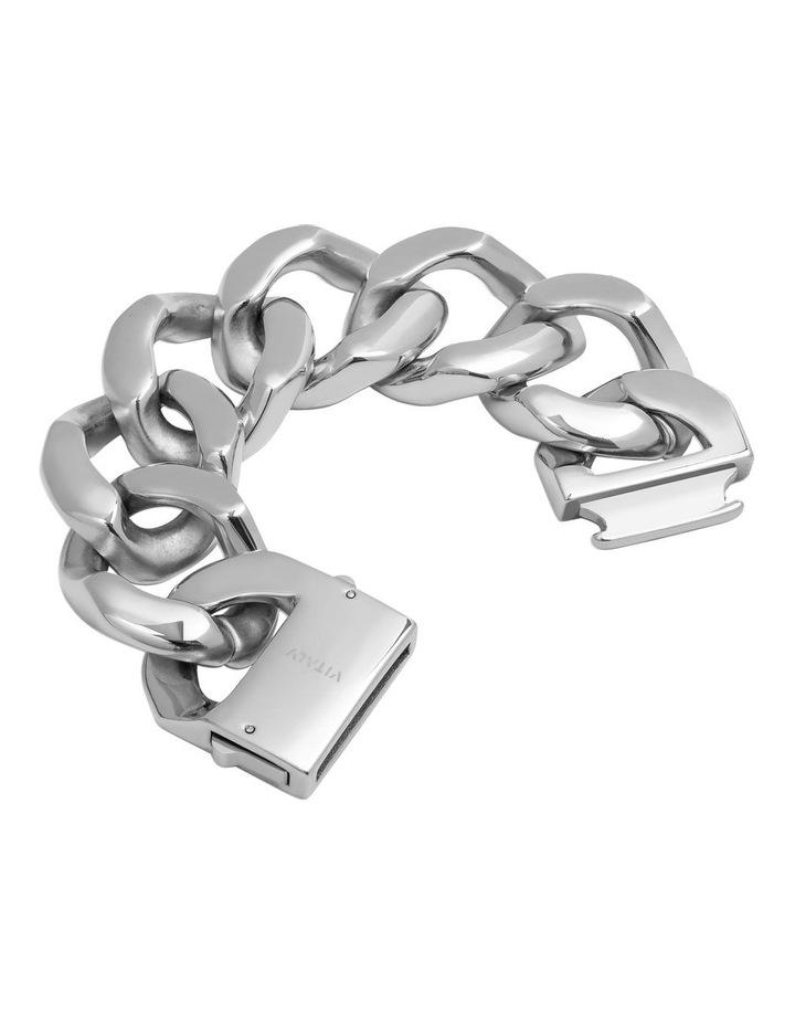 Havoc Stainless Steel image 2