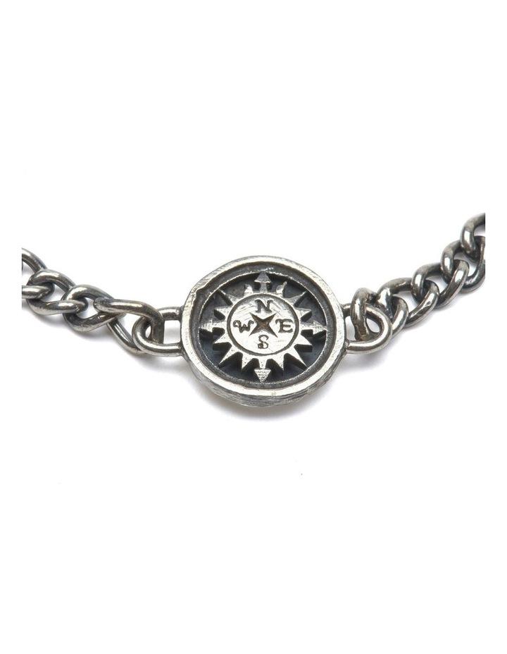 Compass Bracelet image 1