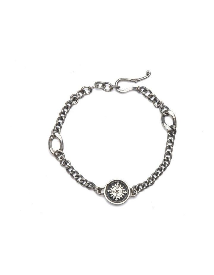 Compass Bracelet image 3