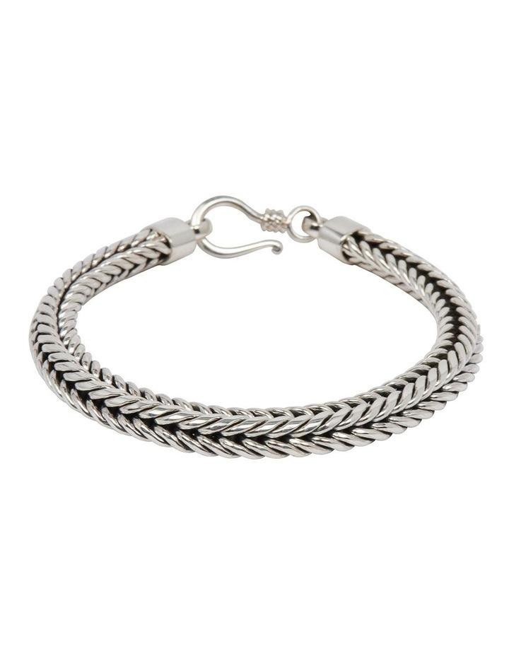 Snake Skin Bracelet image 1