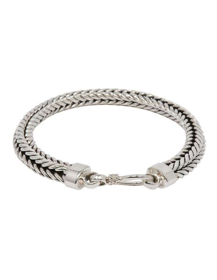 Snake Skin Bracelet image 3