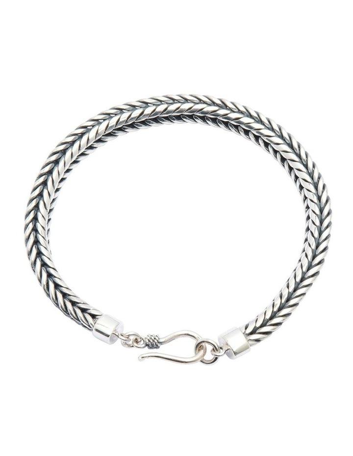 Snake Skin Bracelet image 4