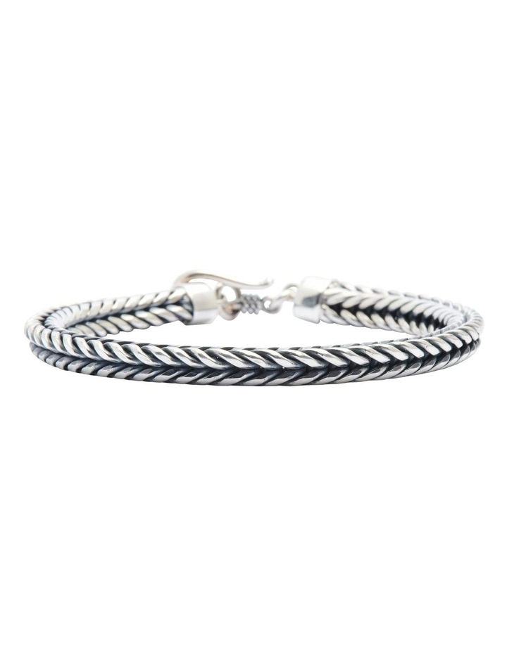 Snake Skin Bracelet image 5