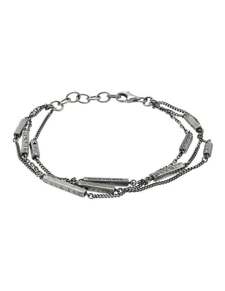 Morocco Chain Bracelet image 1