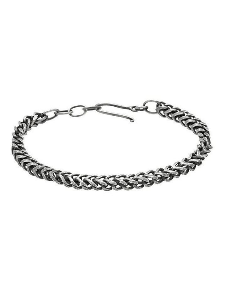 Fishbone Bracelet image 1