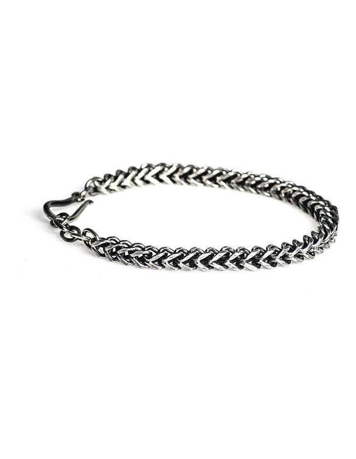 Fishbone Bracelet image 2