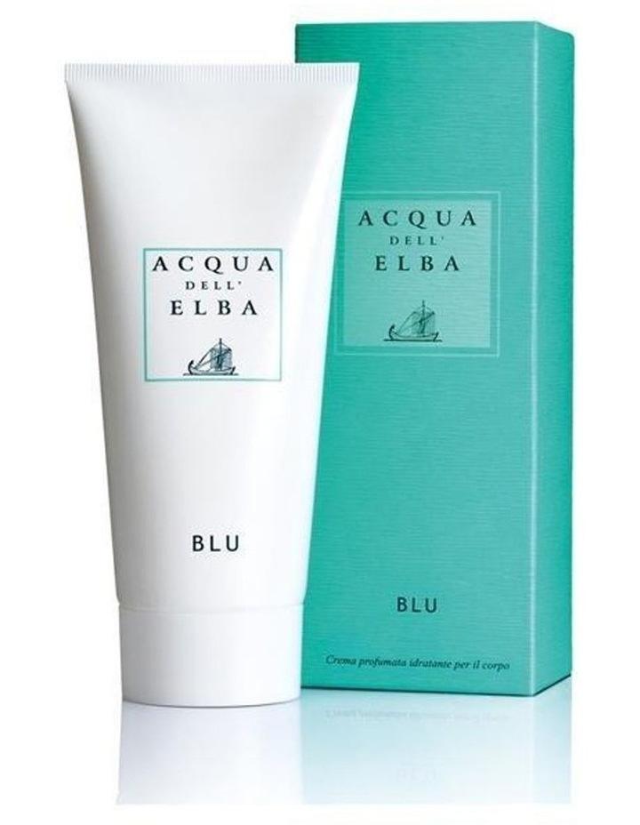 Acqua Dell'Elba Blu Body Lotion for Men's 200 ml image 2