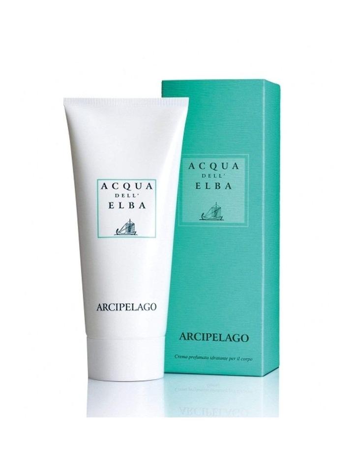 Acqua Dell'Elba Arcipelago Body Lotion for Men's 200 ml image 1