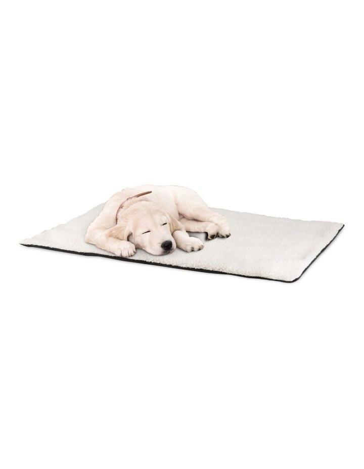 Sprint Thermal Self Heating Pet Bed image 1