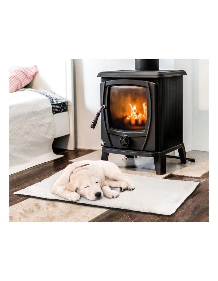 Sprint Thermal Self Heating Pet Bed image 2