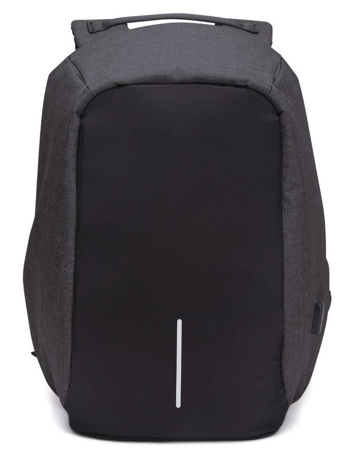 Milano Anti-Theft Backpack image 1
