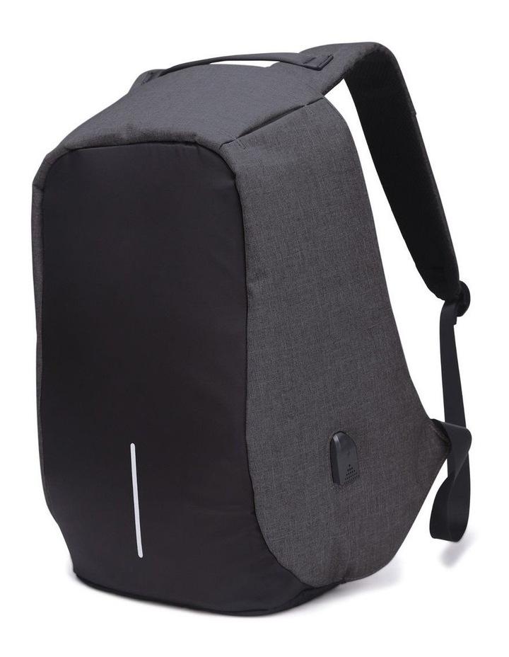Milano Anti-Theft Backpack image 2