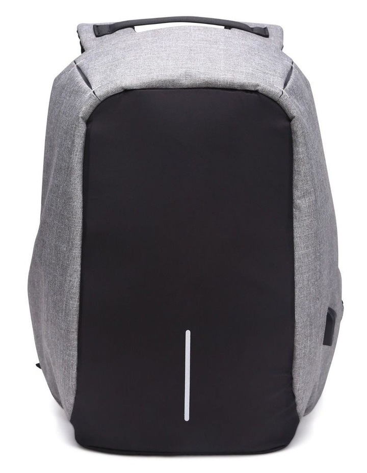 Milano Anti-Theft Backpack image 3