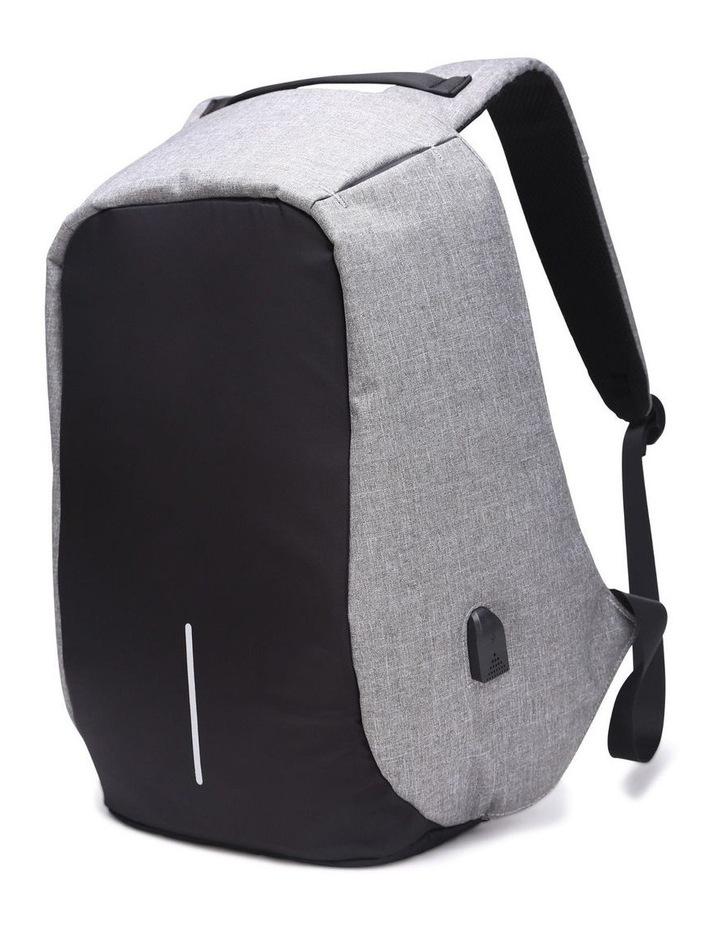 Milano Anti-Theft Backpack image 4