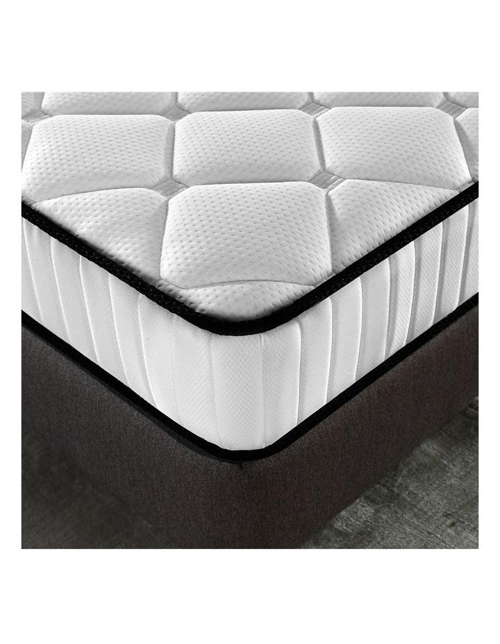 Royal Comfort Comforpedic 5 Zone Mattress In a Box image 5