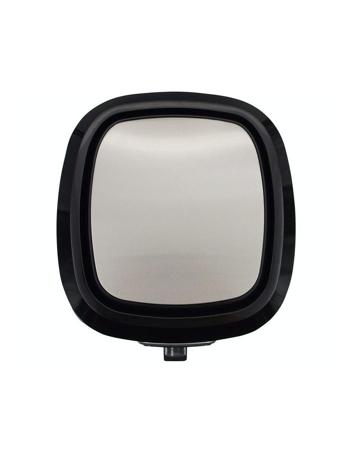 Digital Air Fryer 7L Black LED Display Healthy Oil Free Cooking image 7