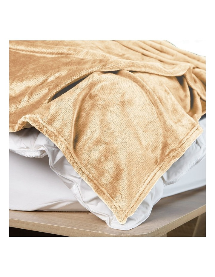 Push Blanket image 3