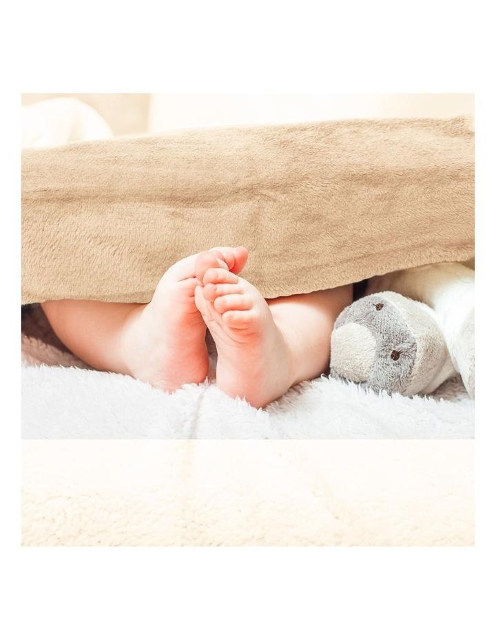 Push Blanket image 6