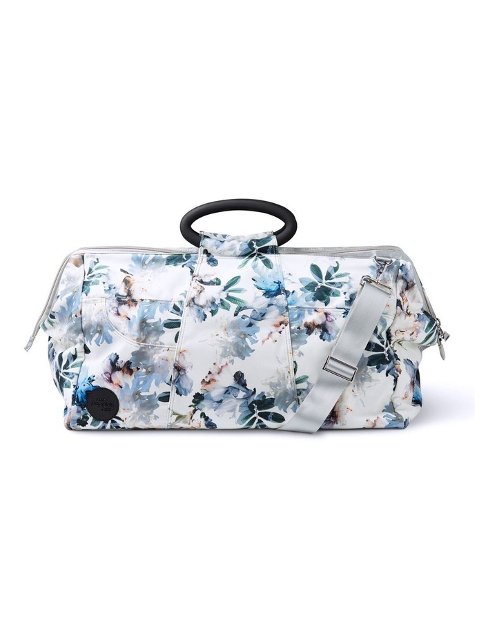 Kahoots Large Weekend Travel Bag - Bloom image 1
