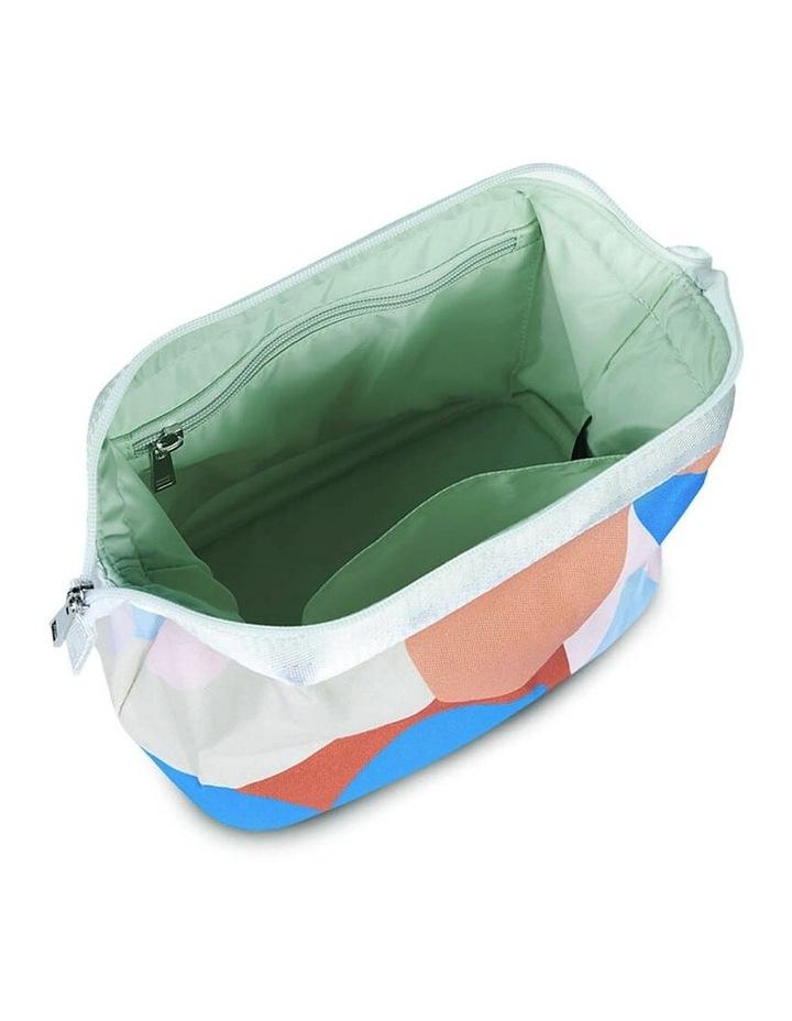 Roam Makeup & Toiletry Bag image 2