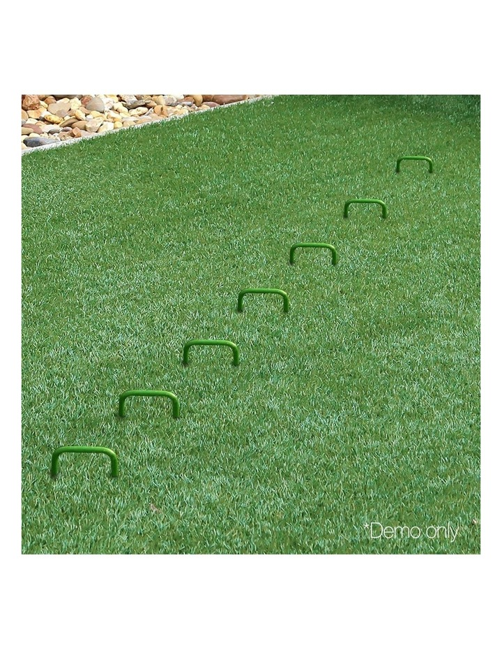 Primeturf Artificial Synthetic Grass Pins image 3