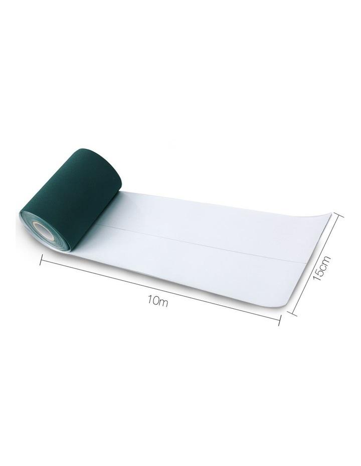 Primeturf Artificial Grass Tape Roll 10m image 2