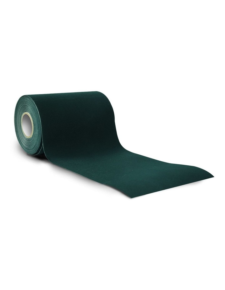Primeturf Artificial Grass Tape Roll 20m image 1