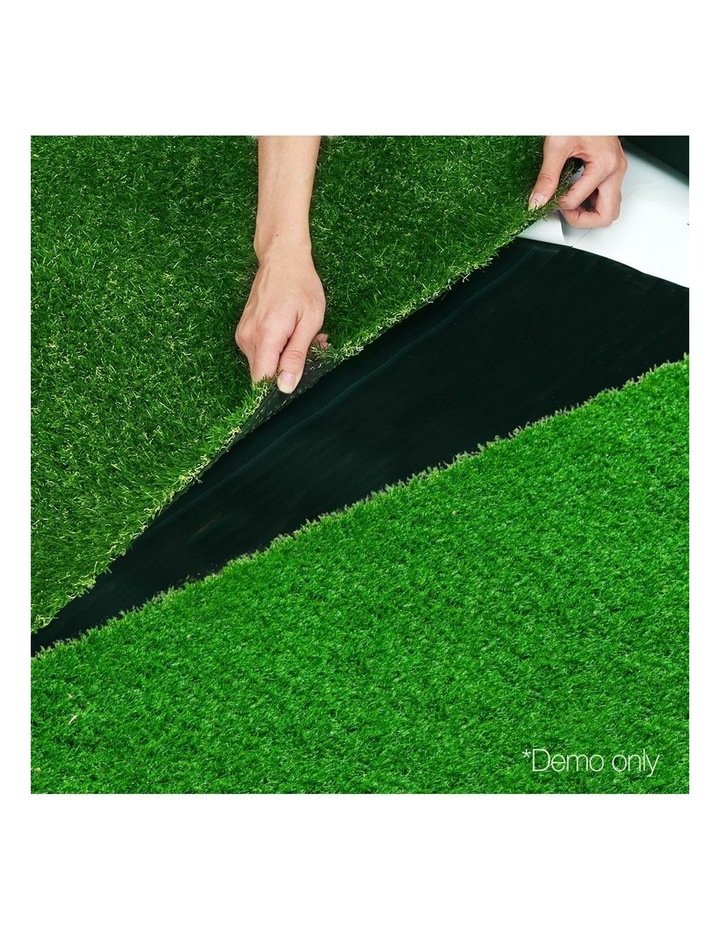 Primeturf Artificial Grass Tape Roll 20m image 3
