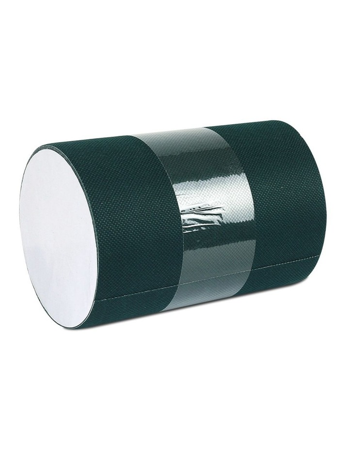 Primeturf Artificial Grass Tape Roll 20m image 5
