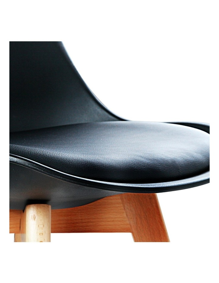 Padded Dining Chair image 5
