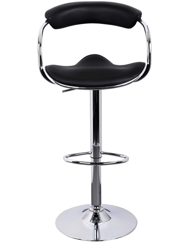 Leather Bar Stool image 3