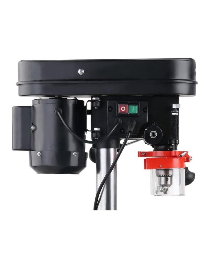 5 Speed Power Bench Drill Press image 5
