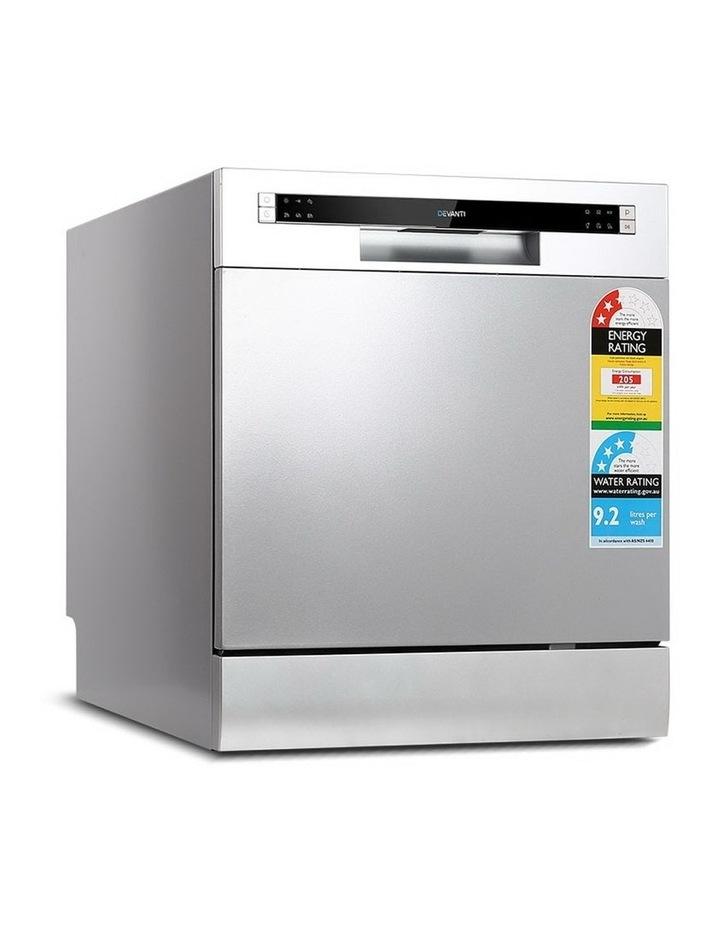 Benchtop Dishwasher image 1