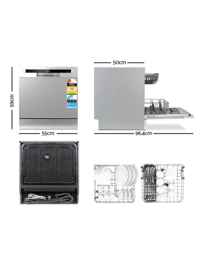 Benchtop Dishwasher image 2