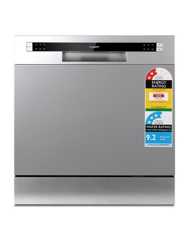 Benchtop Dishwasher image 4