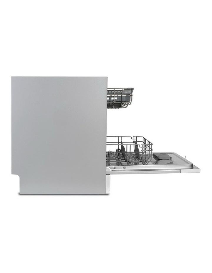 Benchtop Dishwasher image 5