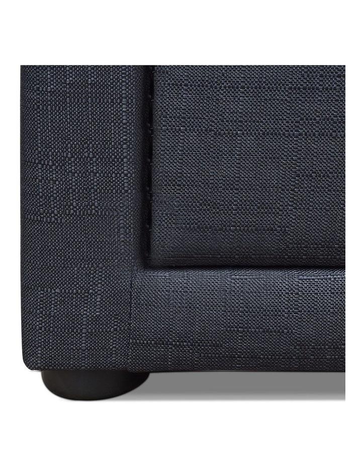 Moda Bedside table image 3