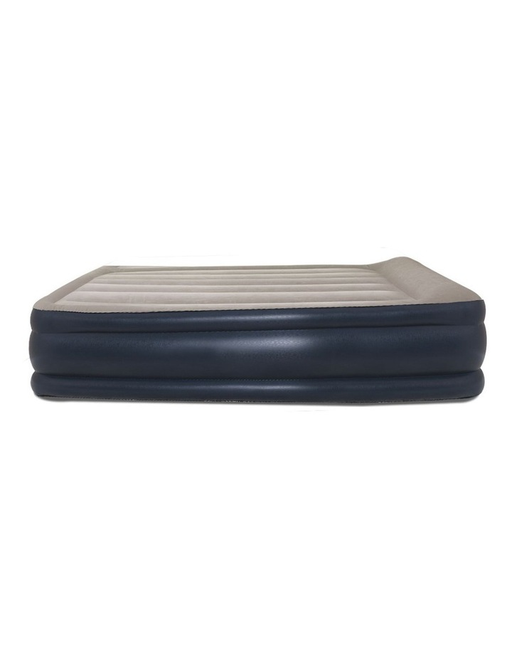 Single Size Air Bed image 4