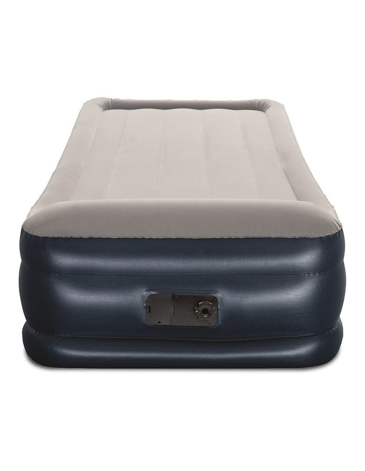 Single Size Air Bed image 5