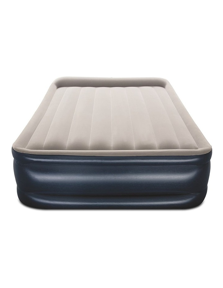 Premium Queen Inflatable Air Bed image 5