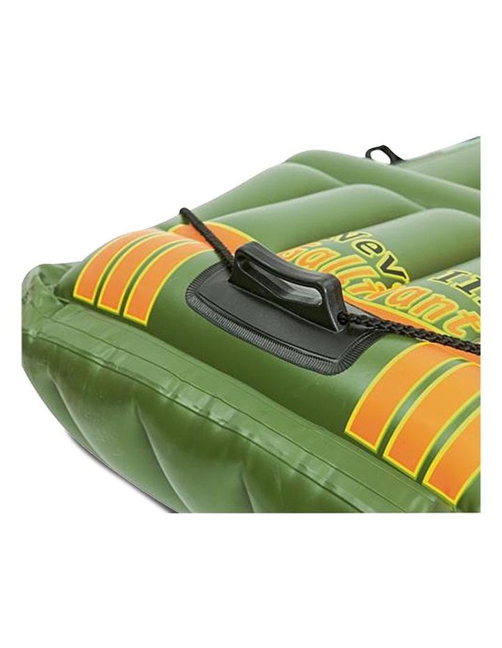 3-Seater Kayak image 5