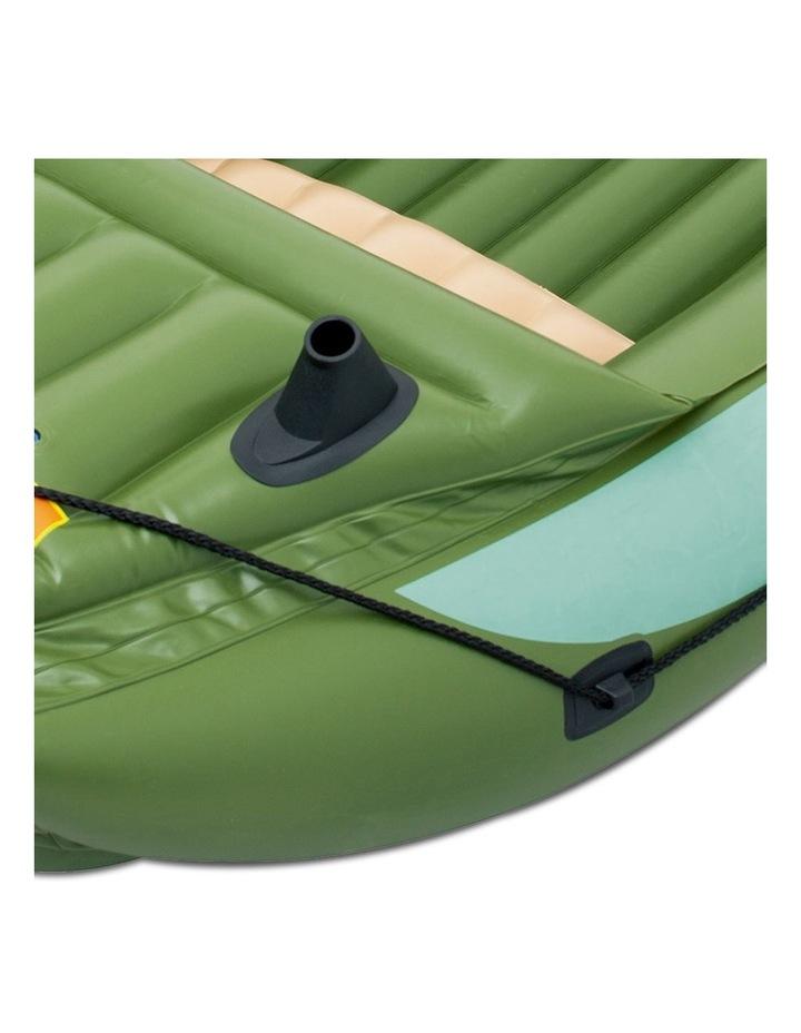 3-Seater Kayak image 6