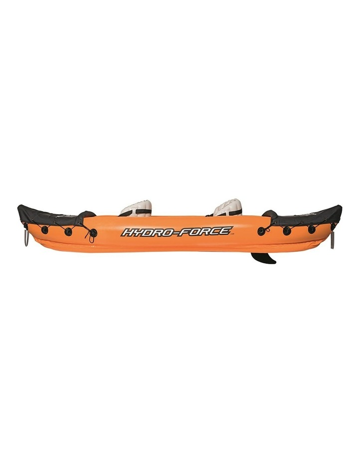 Hydro Force Kayak image 3