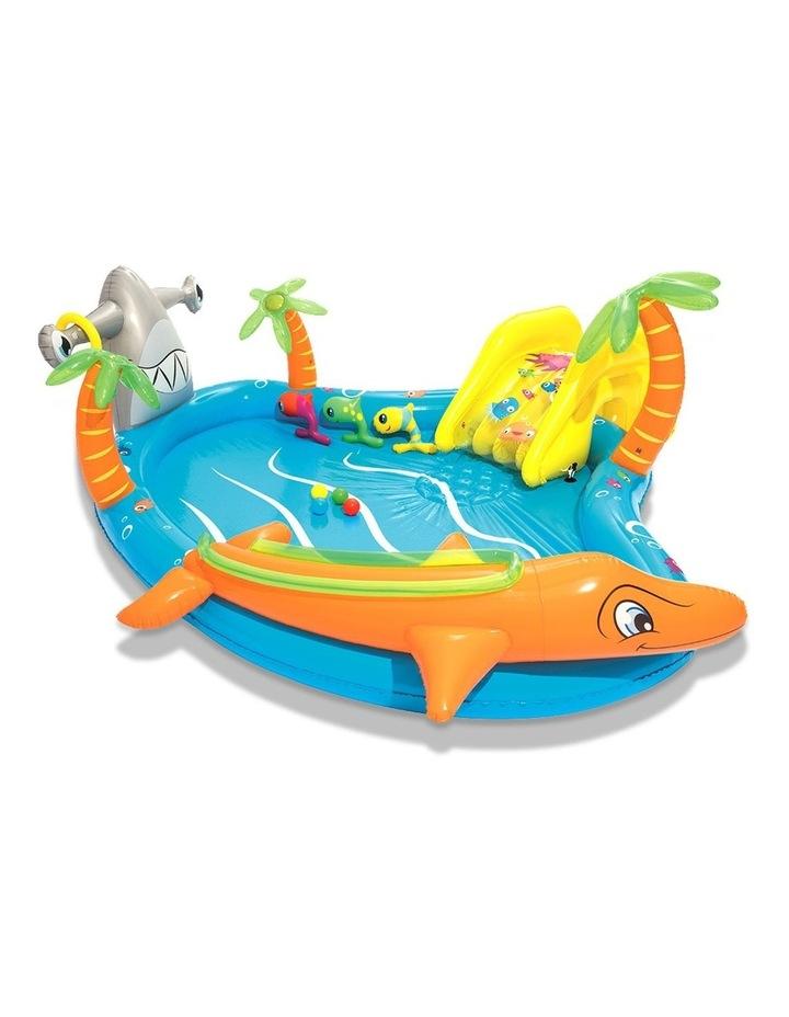 Sea Life Play Centre image 1