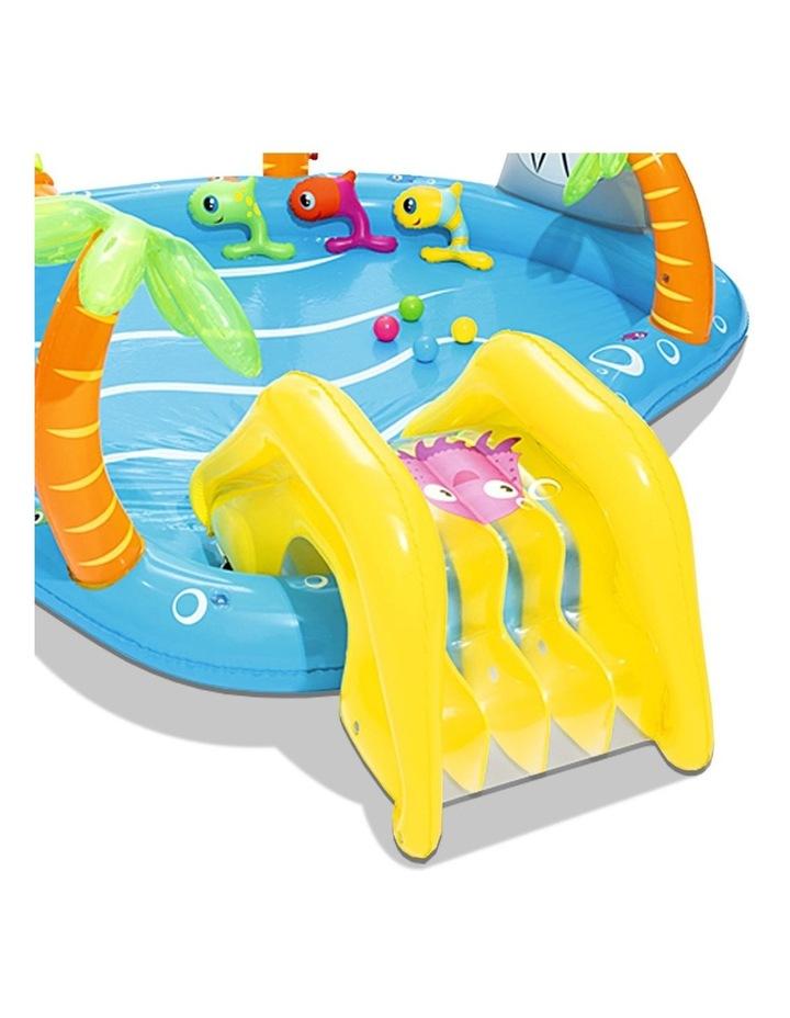 Sea Life Play Centre image 2
