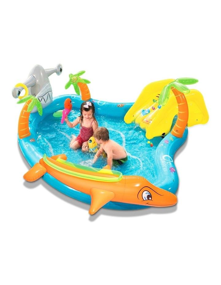 Sea Life Play Centre image 4