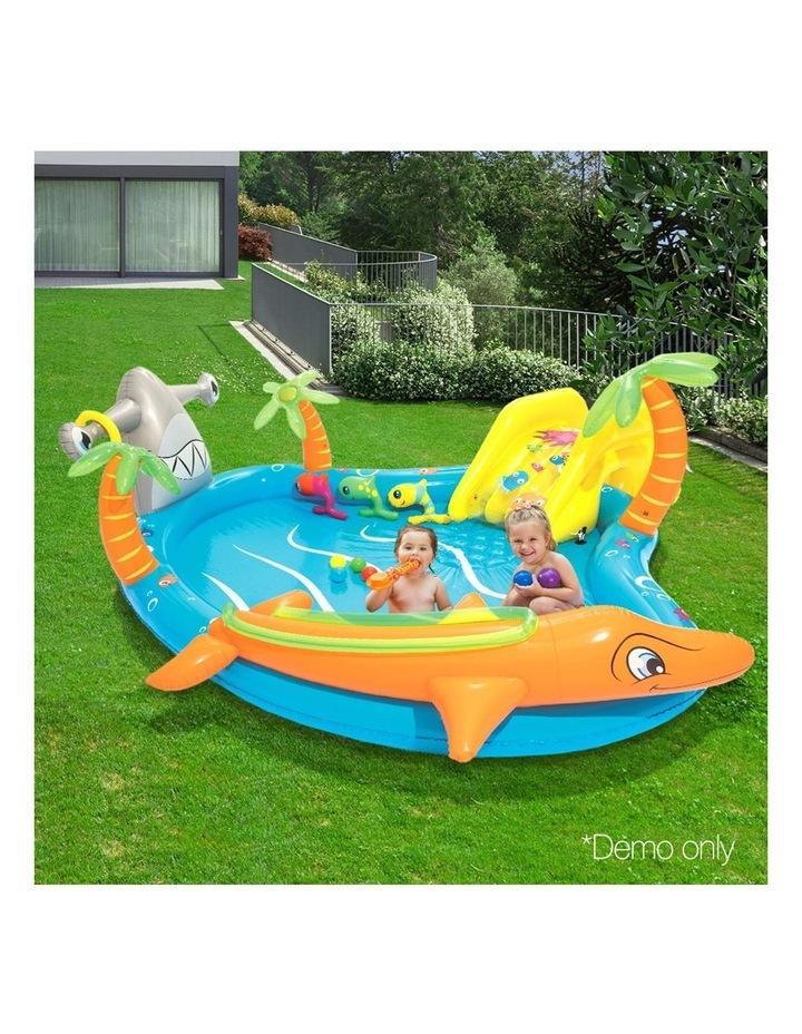 Sea Life Play Centre image 5