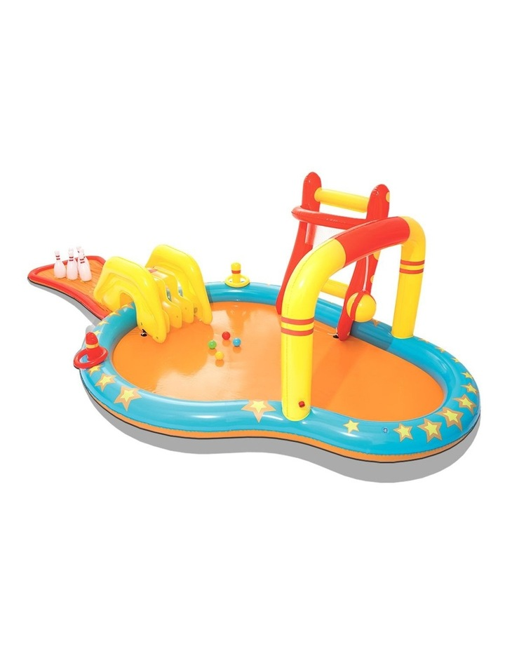 Lil Champ Play Centre image 1