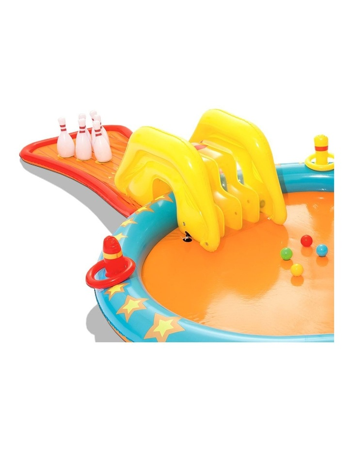 Lil Champ Play Centre image 2