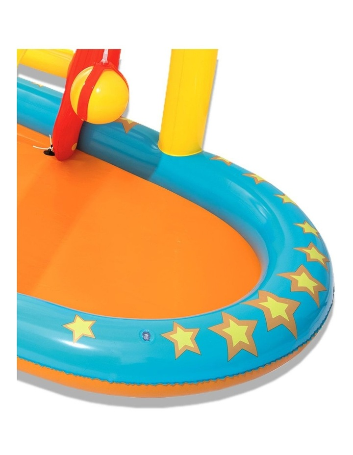Lil Champ Play Centre image 3